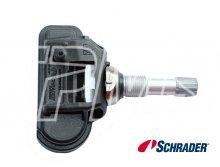 Schrader Gen Gamma EU 433MHz Chrysler/Fiat WAL ASK - skręcany