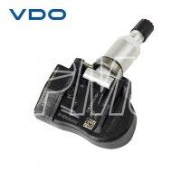 VDO TG1C sensor - skręcany