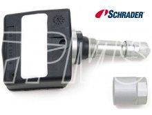Schrader Gen 2/3 sensor - skręcany