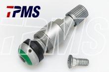 Zawór TPMS-V004 metalowy AUDI BMW MERCEDES VW