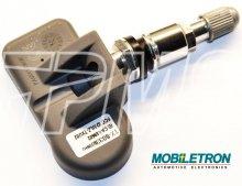 Mobiletron TX-S033L