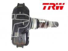 TRW sensor Hyundai / Kia - skręcany
