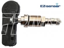 Schrader EZsensor sensor programowalny 433Mhz - skręcany