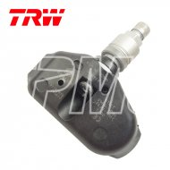 TRW Ver 2 sensor  - skręcany