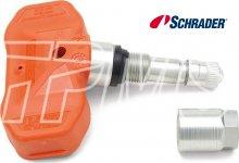 Schrader Gen J sensor - skręcany