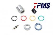 Zestaw części serwisowych TPMS-SK010