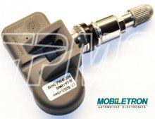 Mobiletron TX-S033R