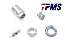 Zestaw części serwisowych TPMS-SK001