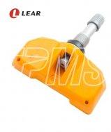 Lear sensor ver1 433MHz - skręcany