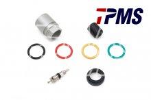 Zestaw części serwisowych TPMS-SK008