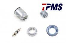 Zestaw części serwisowych TPMS-SK004