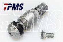 Zawór TPMS-V003 metalowy AUDI BMW MERCEDES VW