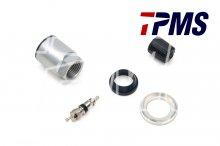 Zestaw części serwisowych TPMS-SK012