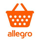 Sklep TPMS Allegro