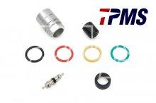 Zestaw części serwisowych TPMS-SK009