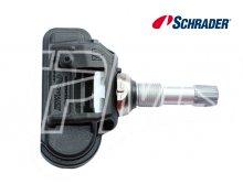 Schrader sensor Gen Gamma 433MHz GM ASK WAL - skręcany
