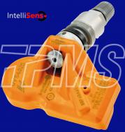 HUF Intellisens UVS4020 sensor konfigurowalny - skręcany