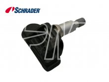 Schrader Gen Gamma 433MHz Daimler WAL ASK - skręcany