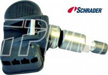 Schrader Alpha