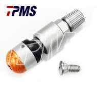 Zawór TPMS-V006 metalowy AUDI BMW MERCEDES VW