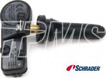 Schrader 3005 sensor - wciągany