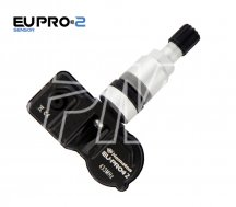 Hamaton EUPro2 sensor - skręcany