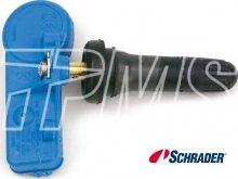 Schrader sensor Gen4  433MHz GM Global A ASK Basic - wciągany