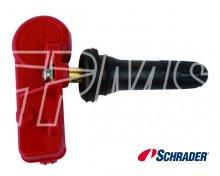 Schrader Rev 4 sensor  - wciągany