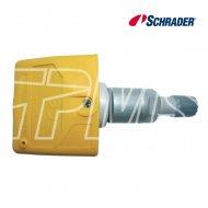 Schrader Gen 2/3 sensor - skręcany 20st uszczelka hybrydowa