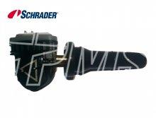 Schrader Faraday sensor - wciągany