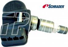 Schrader Gen Alpha sensor - skręcany do felg ze stopów lekkich