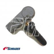 Schrader sensor GEN4 433MHz Ssangyong WAL - wciągany