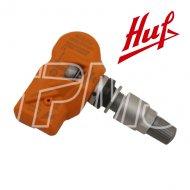 HUF RDE012 sensor - skręcany