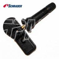 Schrader sensor HSS 1 433MHz Renault T4 FSK - wciągany HS