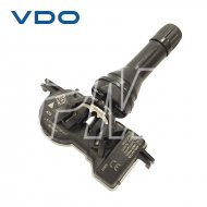 VDO sensor TG1D 433MHz Renault CMF1 FSK FAT - wciągany